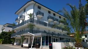 obrázek - Hotel Gambrinus