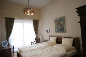 Hotel Gutenberger