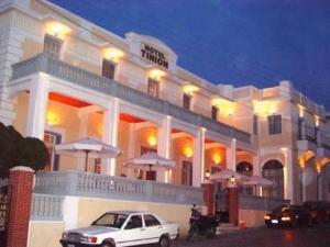 obrázek - Tinion Hotel