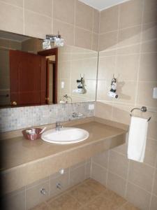 Ficoa Real Suites, Hotely  Ambato - big - 14