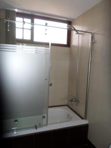 Ficoa Real Suites, Hotely  Ambato - big - 12
