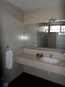 Ficoa Real Suites, Hotely  Ambato - big - 11