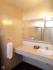 Ficoa Real Suites, Hotely  Ambato - big - 16