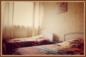 Sultan-5 Hotel, Hotely  Moskva - big - 25