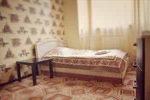 Sultan-5 Hotel, Hotely  Moskva - big - 24