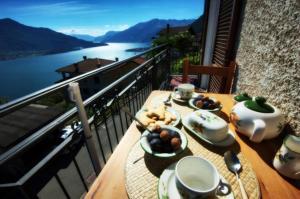 Casa Vacanza Sul Lago di Como