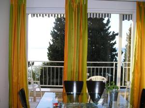 Apartment Near The Beach, Ferienwohnungen  Ičići - big - 6