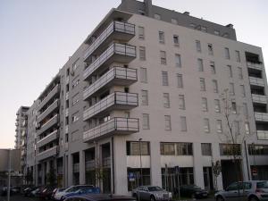 Загреб - Apartment Srce Zagreba