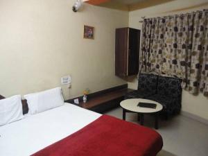 Нагпур - Hotel India Sun