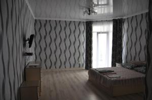 Гостевой дом Прибрежный - фото 15