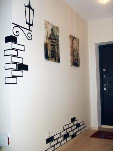 Апартаменты Бресткая Башня - фото 10