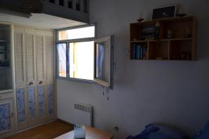 Le Gabian, Appartamenti  Marsiglia - big - 4