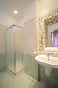 Hotel Baltic, Hotely  Misano Adriatico - big - 18