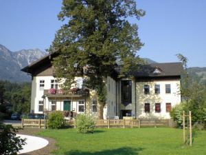 obrázek - Luise Wehrenfennig Haus