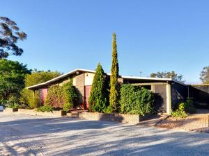 Armadale Bed and Breakfast