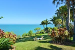 Port Douglas Accommodation - #..