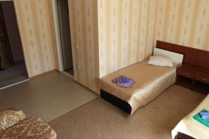 Отель Лотос - фото 9