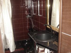 Отель Сочи-Ривьера - фото 20