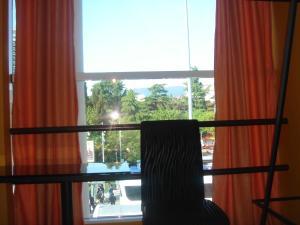 Отель Сочи-Ривьера - фото 22
