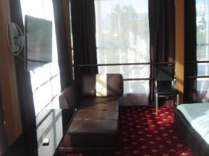 Отель Сочи-Ривьера - фото 26