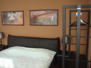 Отель Сочи-Ривьера - фото 18