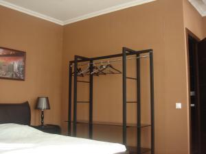 Отель Сочи-Ривьера - фото 6