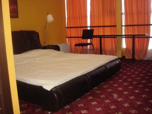 Отель Сочи-Ривьера - фото 16