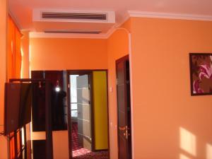 Отель Сочи-Ривьера - фото 11