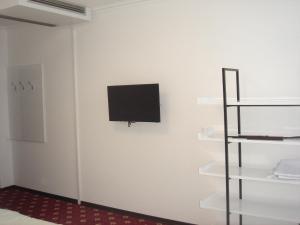 Отель Сочи-Ривьера - фото 8