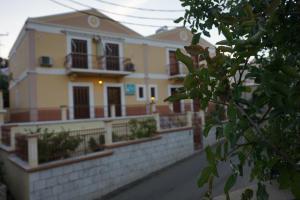 obrázek - Villa Pinotsi