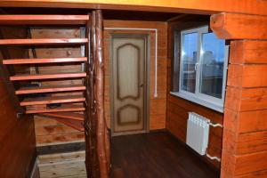 Гостевой дом Байкал 1 - фото 15