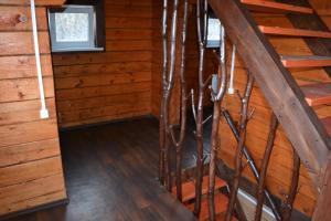 Гостевой дом Байкал 1 - фото 14