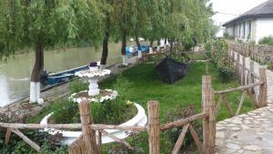 Delta Paradis Resort