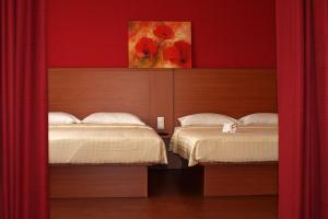 Star Inn Hotel Budapest Centrum, by Comfort(Budapest)