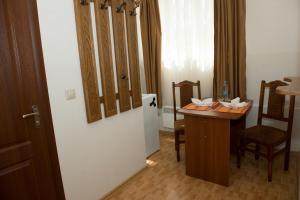 Hotel Acorn