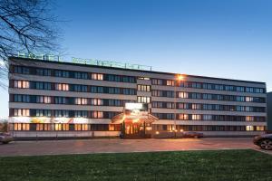 obrázek - Hotel Mazowiecki