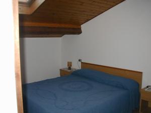 Casa Collini, Ferienwohnungen  Pinzolo - big - 84