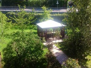 Casa Collini, Ferienwohnungen  Pinzolo - big - 4