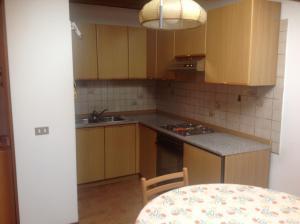 Casa Collini, Ferienwohnungen  Pinzolo - big - 24