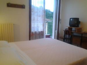 Hotel Pensione Paola
