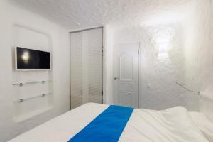 Отель XS - фото 23