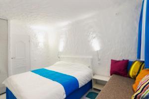 Отель XS - фото 25