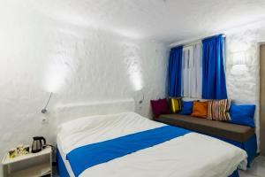 Отель XS - фото 26