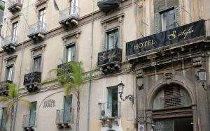 obrázek - Hotel Sofia