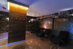 Villa Adriano, Hotely  Estosadok - big - 62