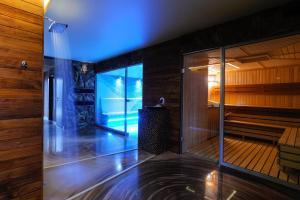Villa Adriano, Hotely  Estosadok - big - 66