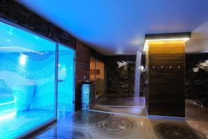 Villa Adriano, Hotely  Estosadok - big - 64