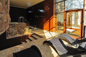 Villa Adriano, Hotely  Estosadok - big - 75