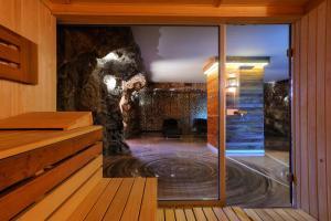 Villa Adriano, Hotely  Estosadok - big - 71