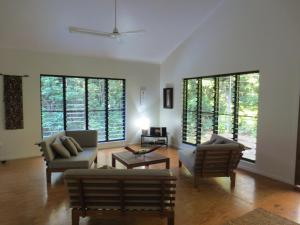 (Daintree Eco Haven)